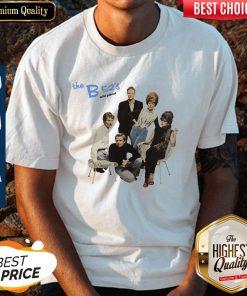 Pretty The B52 Wild Planet Shirt