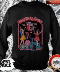 Premium Easy Bake Coven Sweatshirt